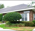 Lake Mary Office