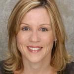 Susie Bragg RN, BSN